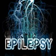 Paroxysmal nonepileptic events in children with epilepsy